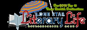 lonestarliterarylogosummer2016
